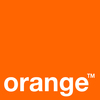 Universal Mobile by Orange à la Réunion