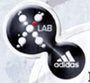 X-lab FootLocker