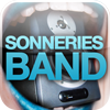 Sonneries Band