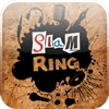 Sonneries Slam Ring