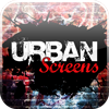 Urban Screens