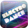 Sonneries Electro Dance