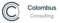 Colombus consulting - Cabinet conseil